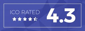 AligatoCoin ICO rating